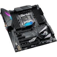 ASUS ROG STRIX GAMING X299-XE LGA 2066 Motherboard