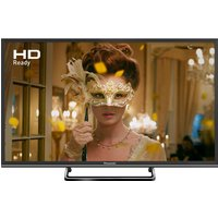 "32""  PANASONIC TX-32FS500B Smart HDR LED TV, Gold sale image"