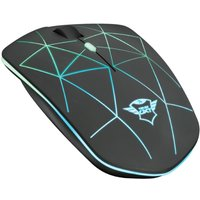 TRUST GXT 117 Strike Wireless Optical Gaming Mouse