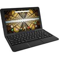 "RCA Maven 11 Pro 11.6"" Tablet - 32 GB, Black, Black"
