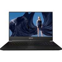 "Gigabyte AERO 15X V8-CF1 15.6"" Intel Core i7 GTX 1070 Gaming Laptop - 512 GB SSD"