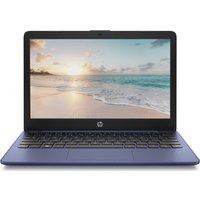 HP Stream 11-ak0501na Celeron 11.6 inch SVA eMMC Blue