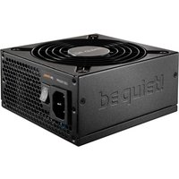 BE QUIET BN238 Modular SFX PSU - 500 W, Gold