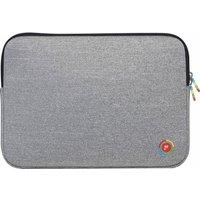 "G14CROM19 14"" Laptop Sleeve - Grey, Grey"