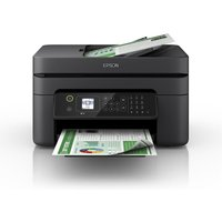 Epson Epson WorkForce WF-2830 All-in-One Inkjet Printer