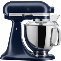 KITCHENAID Artisan 5KSM175PSBIB Stand Mixer - Ink Blue, Blue