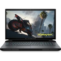 ALIENWARE Area 51m R2 17.3