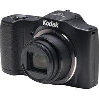 Kodak PIXPRO Friendly Zoom FZ152 Compact Camera