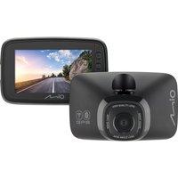 MIO MiVue 818 1440p Dash Cam