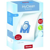 MIELE HyClean 3D Efficiency Dustbag GN