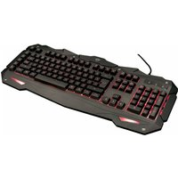 TRUST GXT 840 Myra Gaming Keyboard