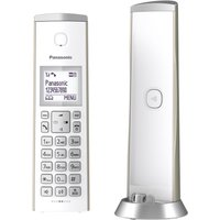 Click to view product details and reviews for Panasonic Kx Tgk220en Cordless Phone Single Handset.
