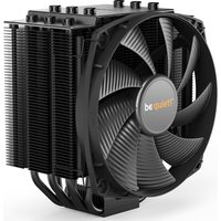 BE QUIET Dark Rock 4 135 mm CPU Cooler