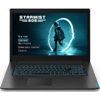 """IdeaPad L340 17.3"""" Intel? Core? i5 GTX 1650 Gaming Laptop - 256 GB SSD"""