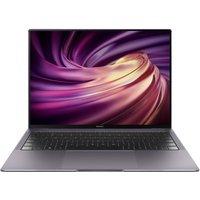 "HUAWEI Matebook X Pro 2020 13.9"" Laptop - Intelu0026regu0026regCore i7, 1 TB SSD, Grey, Grey"