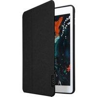 LAUT Prestige Folio iPad Mini Case - Black, Black