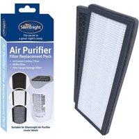 SILENTNIGHT 38063 Filter Kit