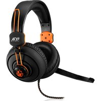 AFX Firestorm H01 Gaming Headset