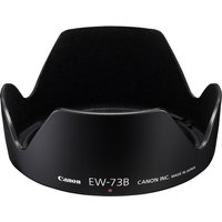 CANON EW-73B Lens Hood - Black, Black