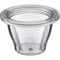 VITAMIX Ascent Series Blending Bowl - Pack of 2.