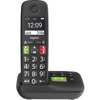 GIGASET E290A Cordless Phone