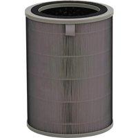CADO FL-C320 Air Purifying Filter