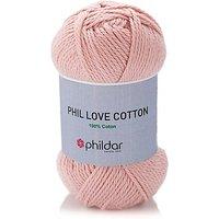 Phildar Phil Love Cotton