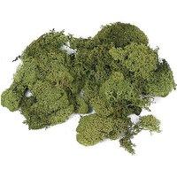 Islandmoos, grün, 100 g
