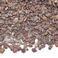 Lava-Granulat, 300 g