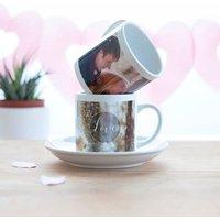 Kaffee Set