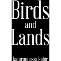 Birds and Lands