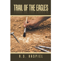 Trail of the Eagles