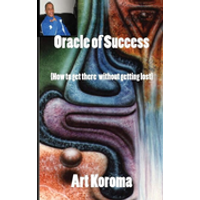 Oracle of Success