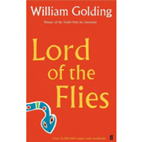 Lord of the Flies. Educational Edition