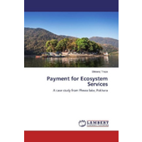 Payment for Ecosystem Services - A case study from Phewa lake, Pokhara