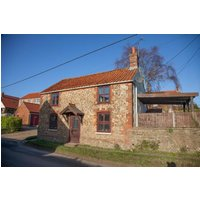 Curlew Cottage cheapest