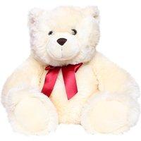 Hamleys Standing Ruby Bear - Ruby Gifts
