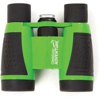 Brainstorm Toys Outdoor Adventure Binoculars - Outdoor Gifts