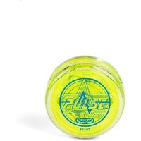 Duncan Pulse Yo-Yo - Hamleys Gifts