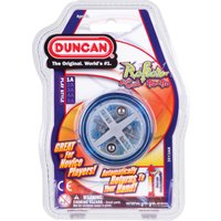 Click to view product details and reviews for Duncan Reflex Yo Yo.
