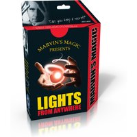Marvin's Magic Lights from Anywhere - Lights Gifts