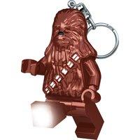 LEGO Star Wars Chewbacca Keylight