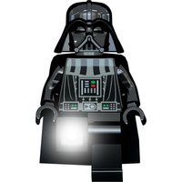 LEGO Star Wars Darth Vader Torch