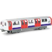 Hamleys Hamleys Tube Train - Train Gifts