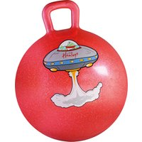Click to view product details and reviews for Hamleys Alien Hopper.