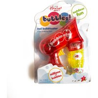 Click to view product details and reviews for Hamleys Red Bubbleator.