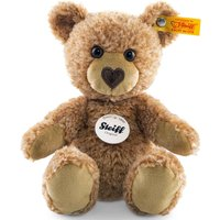 Steiff Cozy Teddy Bear - Teddy Bear Gifts