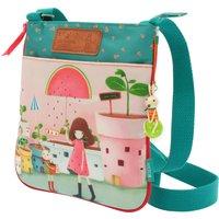 Kori Kumi Melon Showers Small Shoulder Bag - Shoulder Bag Gifts