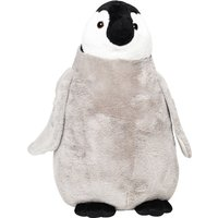 Hamleys Large 60cm Penguin Soft Toy - Penguin Gifts