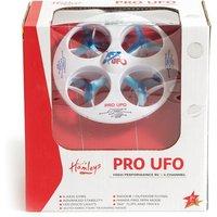 Hamleys RC Pro UFO - Rc Gifts
